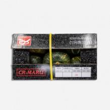 단호박(Box/10kg  국내산)