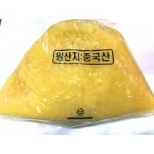 다진마늘 간마늘 1Kg (중국산)